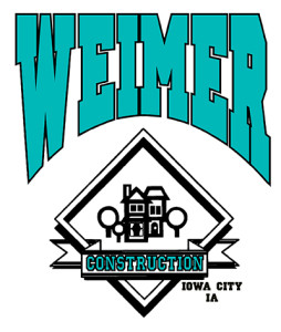 Weimer Construction Iowa City
